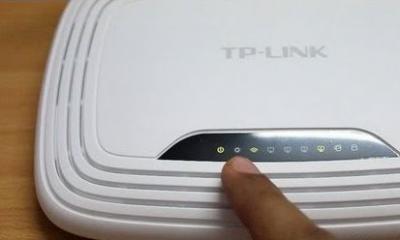 Вай-фай подключен, но интернет не работает