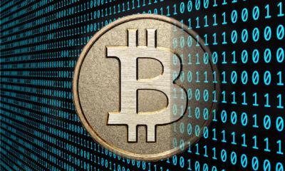 Лучшие программы для добычи биткоинов на компьютере и телефоне